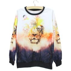 Low price women sweatshirt fashion letters print pullovers long sleeve Autumn clothing 2015 new design girls tracksuit free ship
