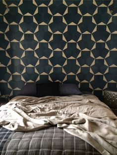 Casa Tiles from Marrakech | Remodelista