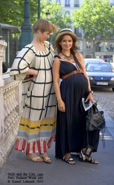 #pregnant fashion    PleaseCheck my blog for some more amazing photos!    Also Please share Thanks!