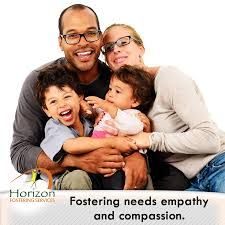 Horizon Fostering Services is a independent fostering agency in North London and We are Ofsted approved and registered, and a London Care Placements Contractor. Children In Need, Working With Children, Meet Locals, Young Life, North London, Foster Care, New Opportunities, Social Work, Young People