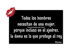 ...jajajajaa par ustedesss hombrees