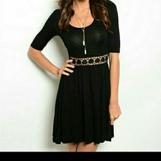 Date Night Dress Perfect dress for any occasion :) Dresses Mini