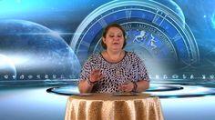Pilarica Tarotista horóscopo semanal VIPink  23 mayo 2016