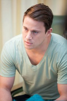 Bring home Channing - The Vow is out NOW on Blu-ray and DVD!