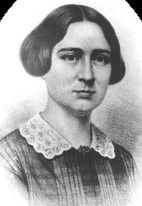 Bridget Bishop was the first person executed for witchcraft during the Salem witch trials in 1692. All together about 72 people were accused and tried. 20 were executed.