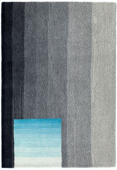 Wovenground | Modern Rugs | Colour by Design Rugs