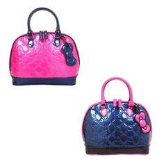 Hello Kitty purse from Torrid