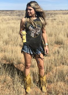 Gypsy Pearl TX - Rodeo outfits for women - Cowgirl Outfits, Edgy Outfits, Western Outfits, Western Wear, Summer Outfits, Cute Outfits, Fashion Outfits, Gypsy Outfits, Cowgirl Clothing