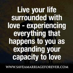 http://www.saveamarriageforever.com/ #love
