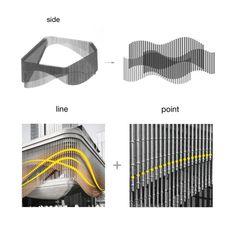 上海复星艺术中心形象标识设计