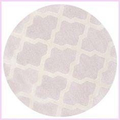 Tips on Buying Safavieh Handmade Contemporary Moroccan Cambridge Light Pink/ Ivory Wool Rug (4 Round)