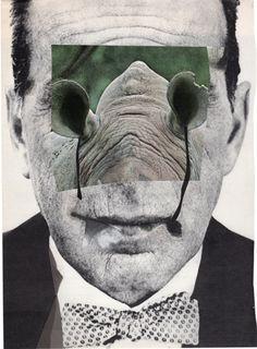 Charles Wilkin - The Looming