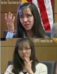Jodi Arias This week wrap it up. Travis Alexander, Jodi Arias, One Last Chance, Ugly Faces, Beach Ideas, Murder Mysteries, Criminal Minds, True Crime, Trials