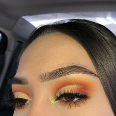 These brows are AMAZING!