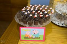 Clarisse's 2nd birthday   CatchMyParty.com