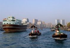 With the help of Boat hire Dubai services; you can have a wonderful and memorable trip around the city of Dubai.