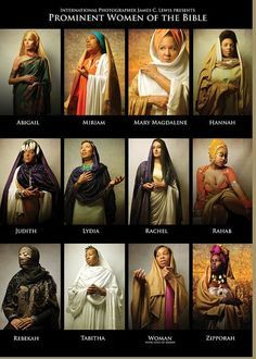 History Icon, Women In History, Art History, History Quotes, Design History, Blacks In The Bible, Biblical Costumes, Arte Judaica, Black Hebrew Israelites