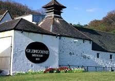 Glengoyne Distillery, which the West Highland Way passes Scotland Vacation, Scotland Travel, Scotland Trip, World Of Whisky, West Highland Way, Ben Nevis, Fort William, Uk Holidays, Loch Lomond