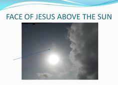 JESUS Jesus Face, Heaven, Pictures, Sky, Photos, Resim, Clip Art, Paradise