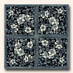 repeating tile 1