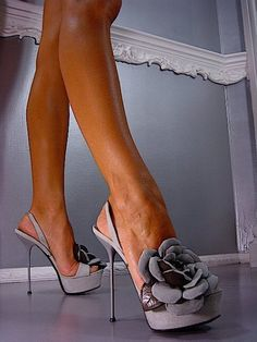heels..must have these...