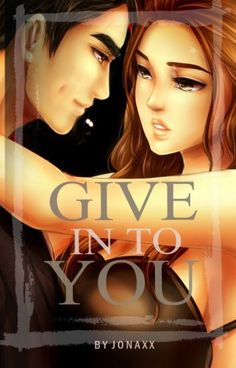Read Simula from the story Give In To You (GLS by jonaxx with reads. Wattpad Book Covers, Wattpad Books, Wattpad Stories, Pop Fiction Books, Jonaxx Boys, Being Happy, Peach Wallpaper, Free Novels, Self Publishing