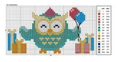 coruja-ponto-cruz-festa.jpg (809×429)