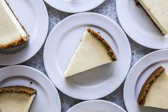 Speciale: Cheesecake Edicioni 1  Versioni Klasik