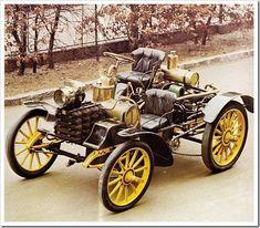 1899 Nesseldorf
