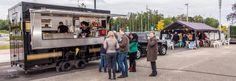Pure patat Vehicles, Car, Vehicle, Tools