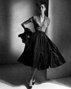 1000 fantastiche immagini su Dior - vintage nel 2019  72df3c70fd5