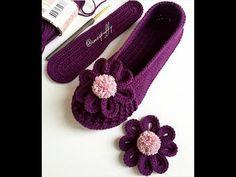 Crochet Sandals, Crochet Boots, Crochet Slippers, Crochet Clothes, Girls Haircuts Medium, Girl Haircuts, Crochet Shoes Pattern, Shoe Pattern, Sheep Tattoo
