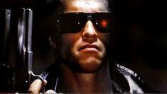 Arnold Updates Fans on 'Terminator Genesis' thumbnail