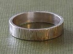 Please feel free to browse tutorials in two categories FREE and PURCHASE  FREE Dual Ball Ring Tutorial This is not a traditional jewelry making tutorial. This is more like an outline of the technique  PURCHASE Purchase through paypal the tutorials below. Once payment is made, the jewelry making tutorials are available available IMMEDIATELY [...]