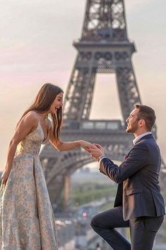 27 Best Proposals That Can Inspire Men To Pop The Question ❤ Best proposals ideas that weve collected for you in our post will totally inspire you! You can choose one from ideas what will be perfect for you! Cute Proposal Ideas, Beach Proposal, Romantic Proposal, Proposal Photos, Perfect Proposal, Surprise Proposal Pictures, Romantic Weddings, Best Proposals, Marriage Proposals