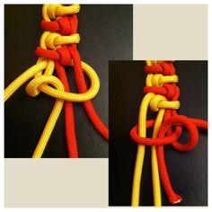 Noodle Knot.jpg