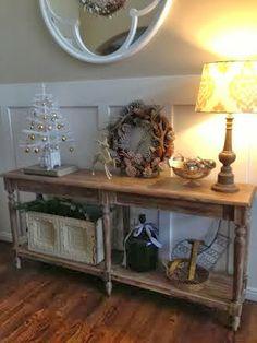 Christmas House Tour At Commona My World Market Items Marshalls