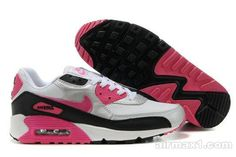 best service c3ec7 1a857 loove these Nike Trainers, Nike Sneakers, Discount Sneakers, Brown  Trainers, Air Max