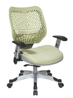 26 Best Space Seating 86 Revv Series Office Chairs