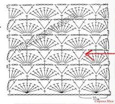 Сундучок маминых идей - Вязание|Рукоделие