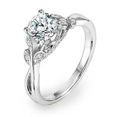 100 Best Ring Ideas Images Engagement Rings Rings