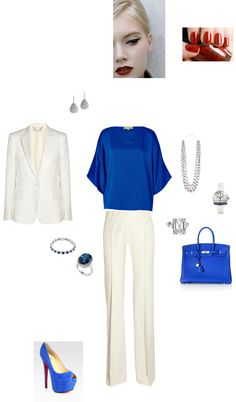 """""""."""" by anabellemchavez on Polyvore"""