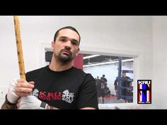 www.kru-muaythai.info  Meet the KRU Muay Thai Coaches & Instructors