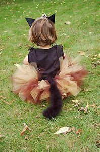 Cat Halloween Costumes on Pinterest