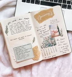 bullet journal how to start a simple video bullet journal ideas how to . - bullet journal how to start a simple video bullet journal ideas how to do an i – opinions – - Bullet Journal Simple, Bullet Journal 2019, Bullet Journal Aesthetic, Bullet Journal Ideas Pages, Bullet Journal Spread, Bullet Journal Inspo, Bullet Journal Layout, My Journal, Journal Pages