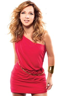 Adamari Lopez Pictures / Adamari Lopez Photos / Adamari Lopez Wallpapers / Adamari Lopez Images