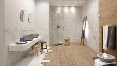 Kurk Badkamer Badkamerwinkel : Beste afbeeldingen van badkamer in room tiles subway