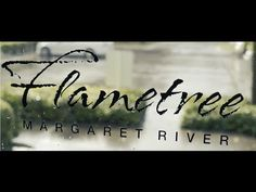 Flametree Wines is a leading Margaret River Winery and Cellar Door situated close to Dunsborough and Busselton with many award winning wines available to taste Margaret River Wineries, Non Alcoholic Wine, Napa Valley Wine, Wines, Place Card Holders, Make It Yourself, Cellar