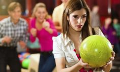 Groupon - $ 39 for Bowling for Six with Shoe Rental, Popcorn, and Soda at Orange Bowl Lanes ($75.90 Value) in Kissimmee. Groupon deal price: $0.39
