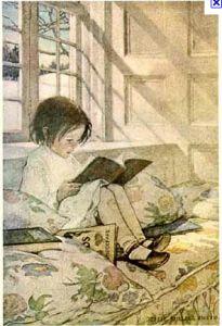 """Blog d'une maman écrivain: Education créative"""""""